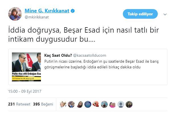 erdoganesat1.jpg
