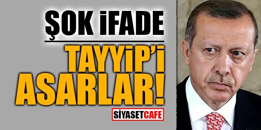 erdogani-asarlar-siyasetcafe-004.jpg