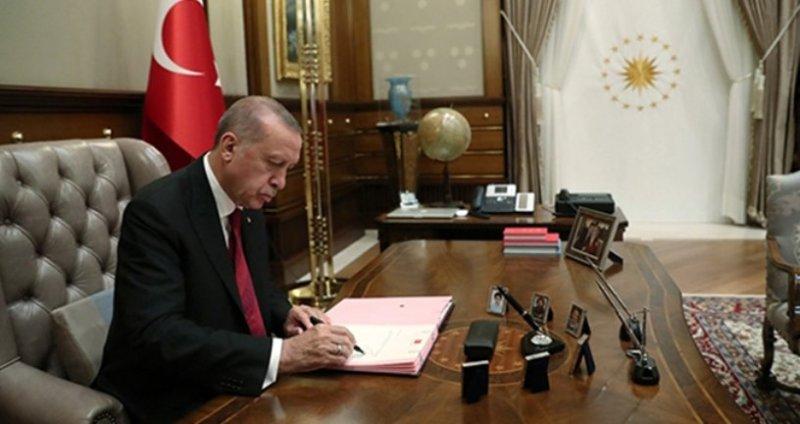 erdoganimza.jpg