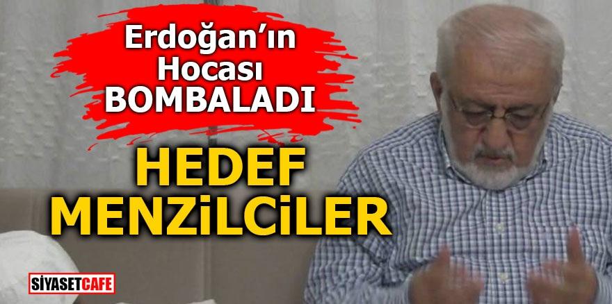 erdoganin-hocasi-siyasetcafe-001.jpg