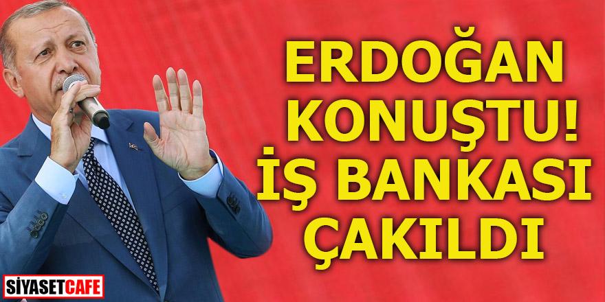 erdoganisbankasi.jpg