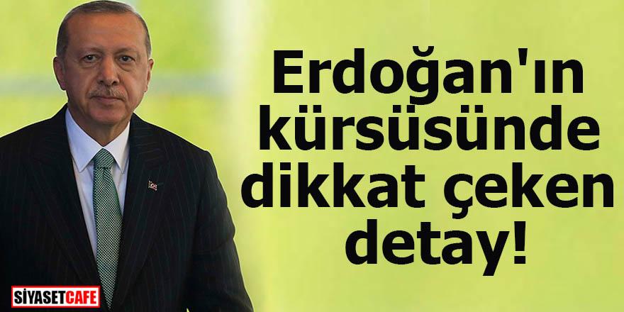 erdoganu.jpg