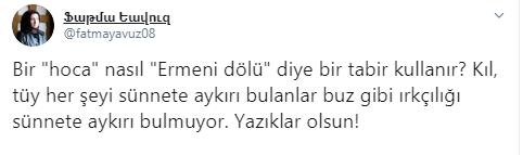 ermeni-dolu-cubbeli-siyasetcafe.png