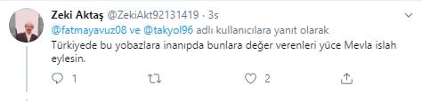 ermeni-dolu-cubbeli-siyasetcafe1.png