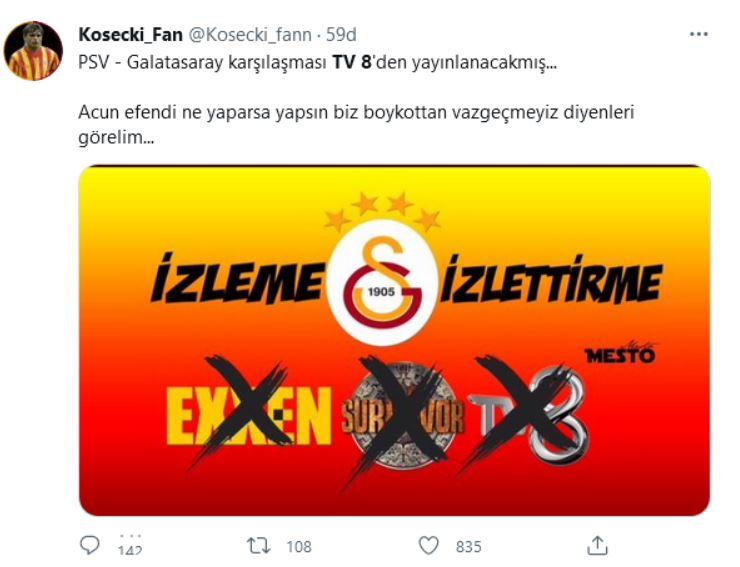exxen-galatasaray.JPG