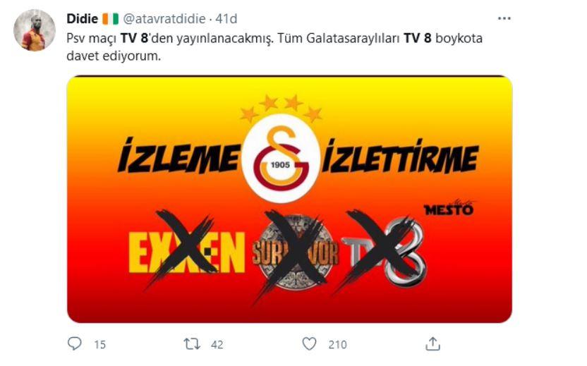 exxen.JPG