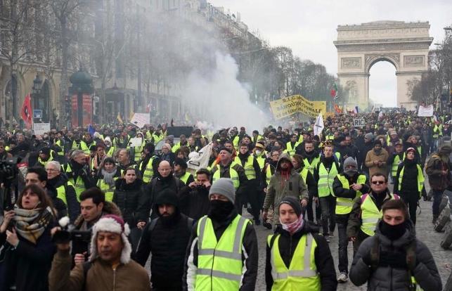 eylemciler-siyasetcafe-10.jpg