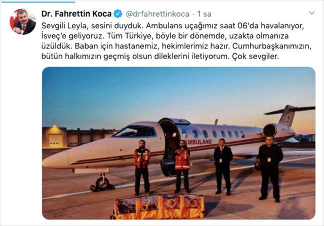 fahrettin-koca-siyasetcafe-001.jpg