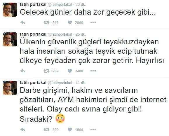 fatih-tweet-02.jpeg