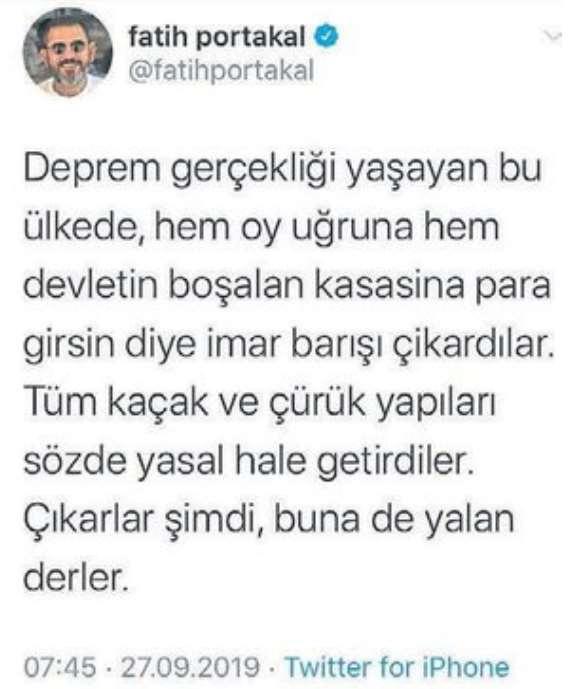 fatih3-001.jpg