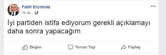 fatih3.png