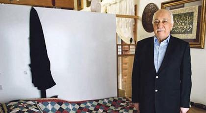 fetullah-gulen-ev-mobilya-siyasetcafe.jpg