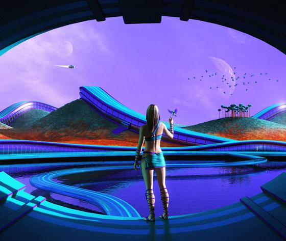 futurist-yasam2.jpg