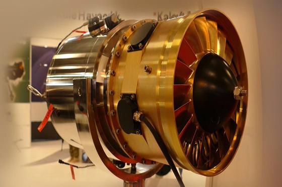 fuze-motoru.jpg