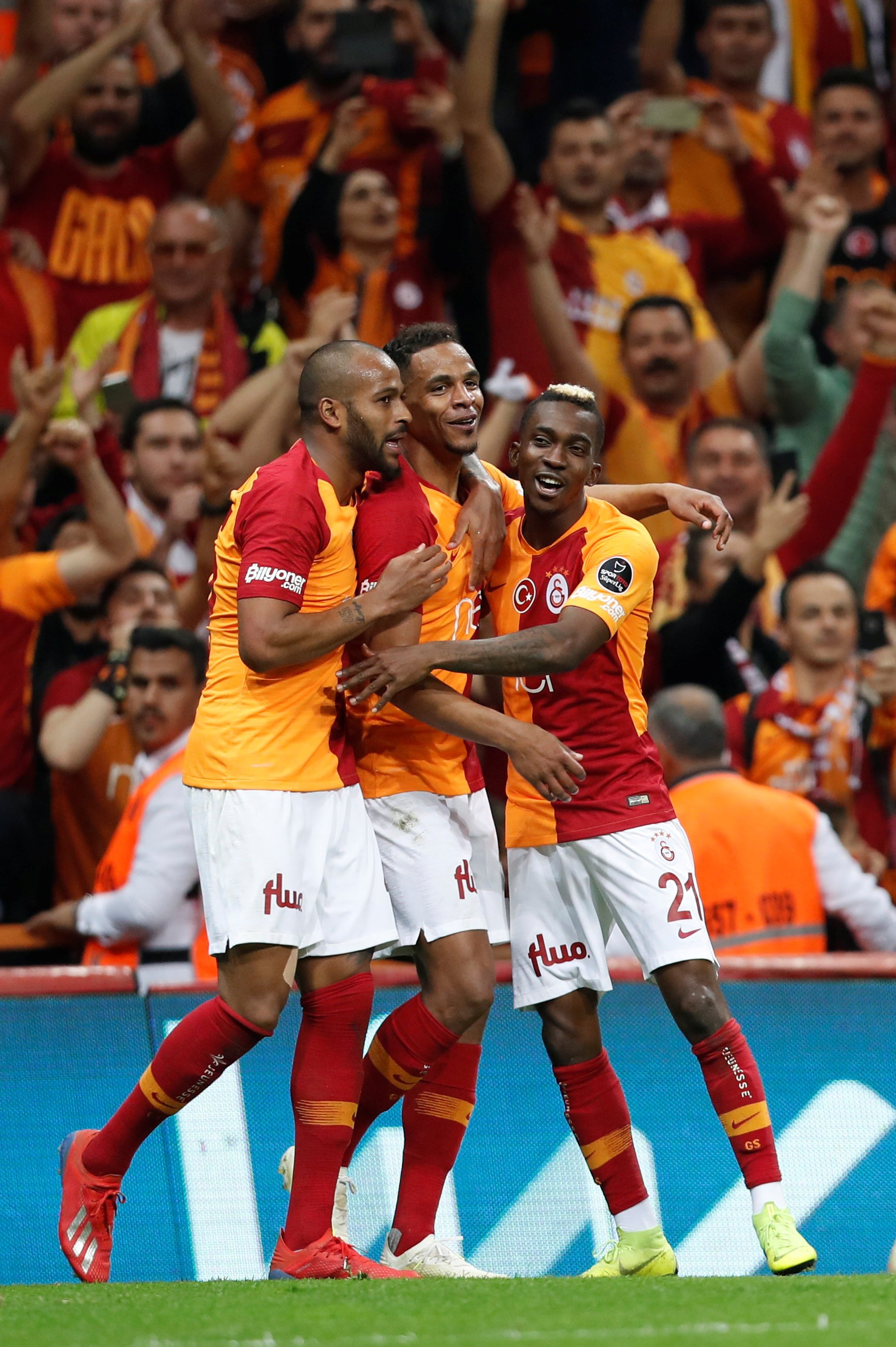 galatasaray-besiktas.jpg