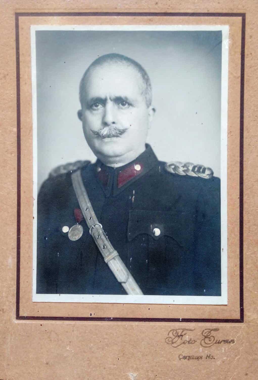 general-omer-cemal-karabekir-1-min-1.jpg