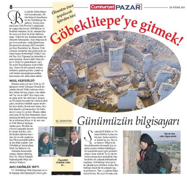 gobeklitepe-haber-siyasetcafe.jpg