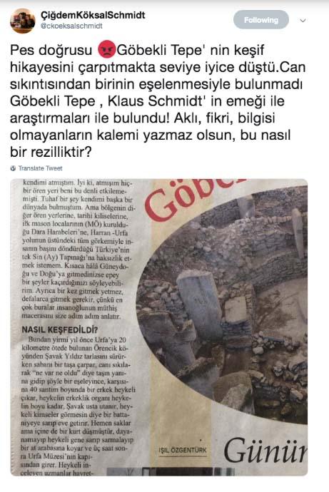 gobeklitepe-siyasetcafe-001.jpg