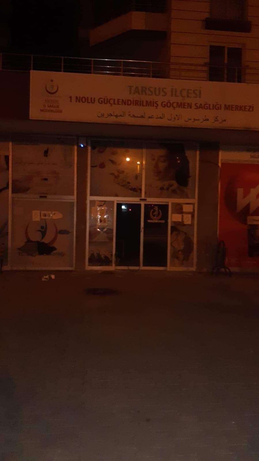 gocmen-sagligi-merkezine-molotoflu-saldiri-siyassetcafe01.jpg