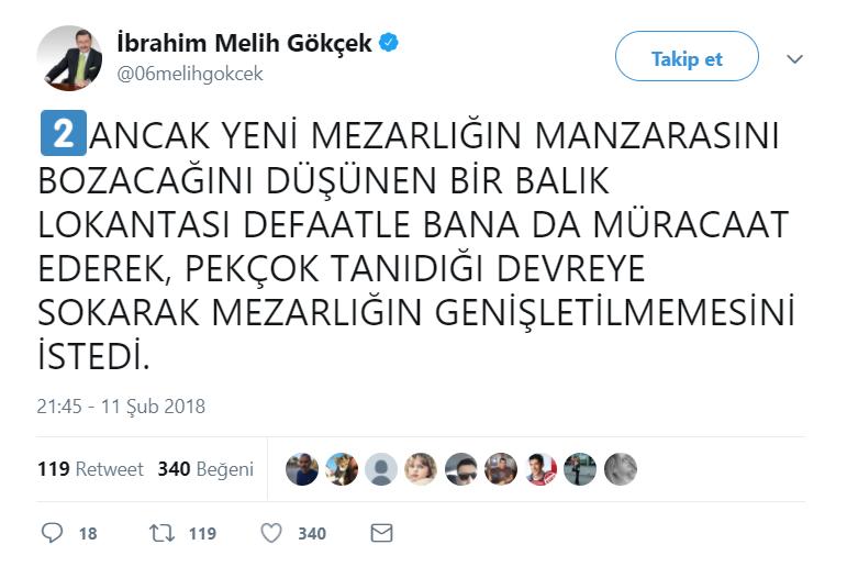gok1.png