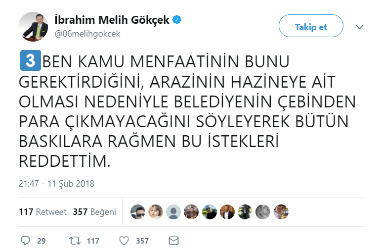 gok2.png