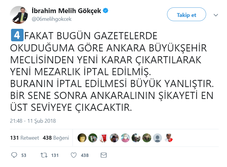 gok3.png