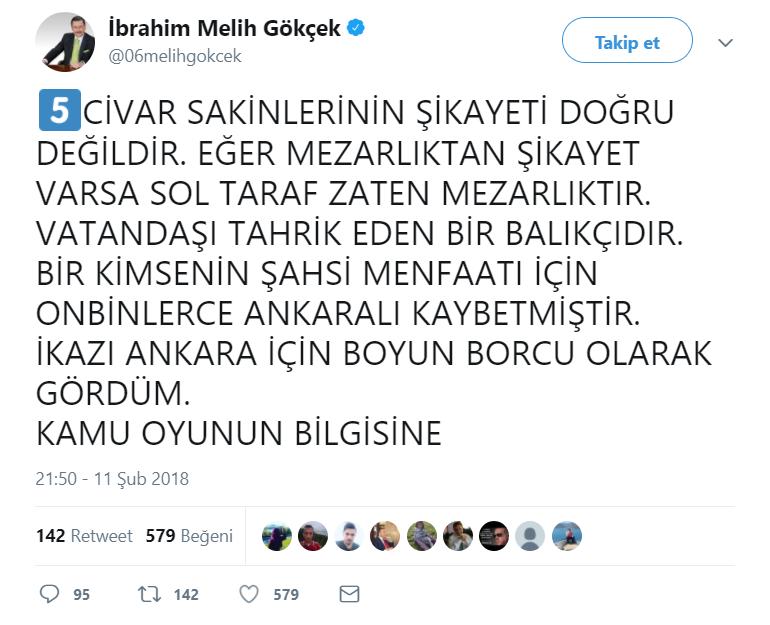 gok4.png