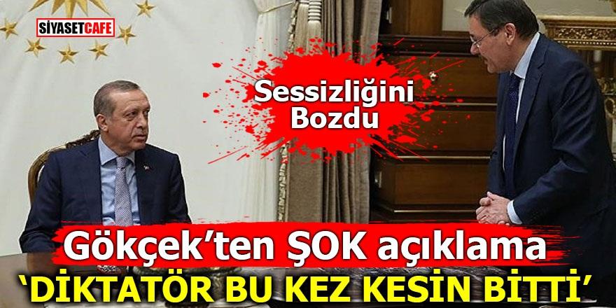gokcek-006.jpg