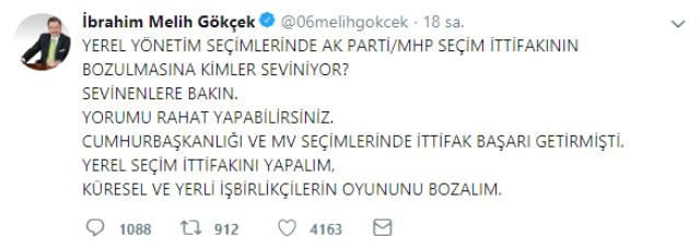 gokcek-016.jpg