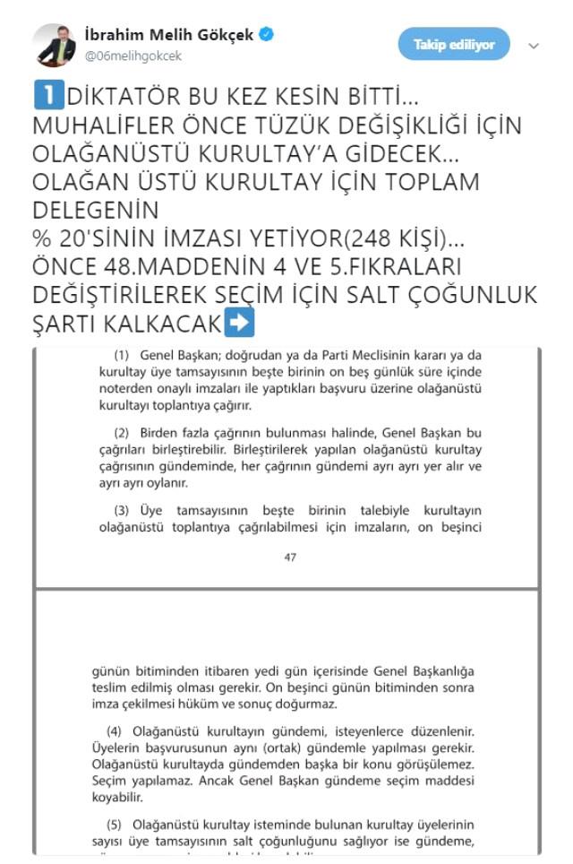 gokcek-diktator-siyasetcafe1.jpg