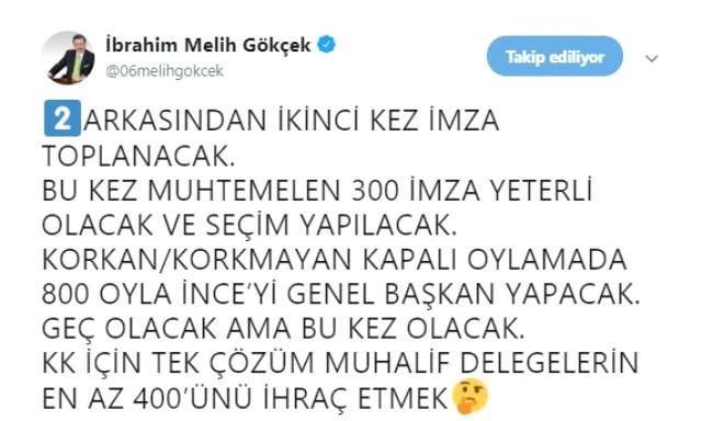 gokcek-diktator-siyasetcafe2.jpg
