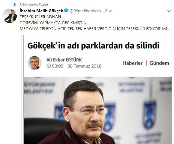 gokcek-siyasetcafe1.jpg