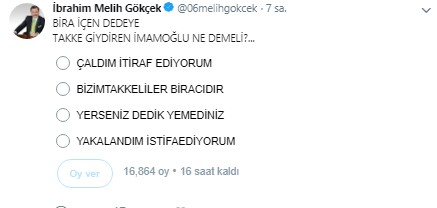 gokcek1-006.jpg
