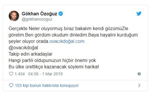 gokhan-ozoguz-twitter.jpg