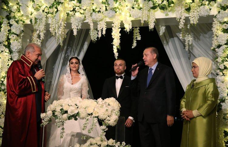 gokhan-tore-dunya-evine-girdi-cumhurbaskani-erdogan-nikah-sahitligini-yapti,,.jpg