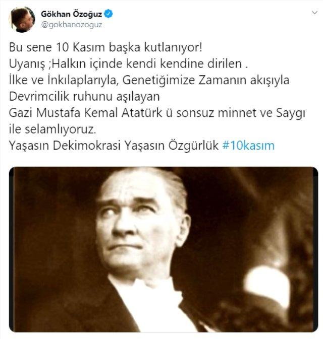 gokhna-ozoguz-siyasetcafe.jpg