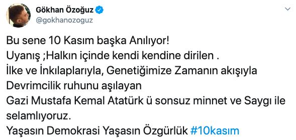gokhna-ozoguz-siyasetcafe4-001.png