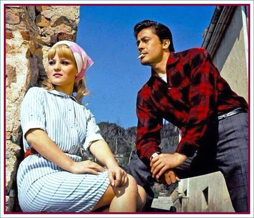 gonul-yazar-cuneyt-arkin-ile-1966-yapimi-fakir-bir-kiz-sevdim-filminde-min.jpg