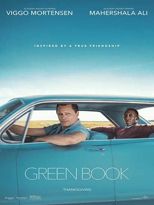 green-book-001.jpg