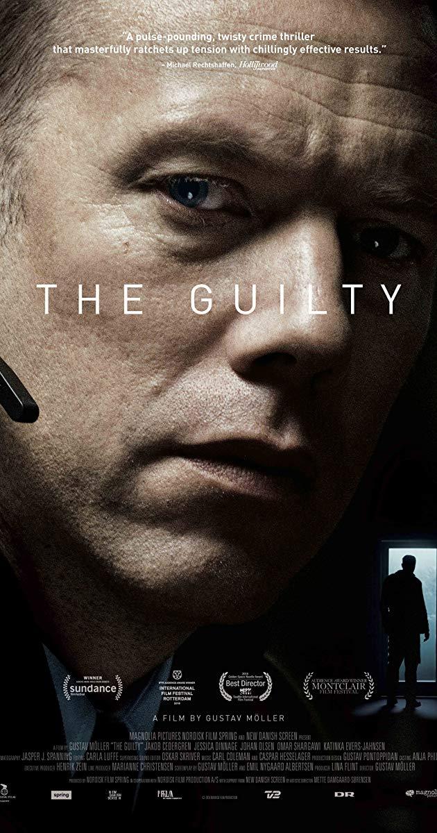 guilty-afis.jpg