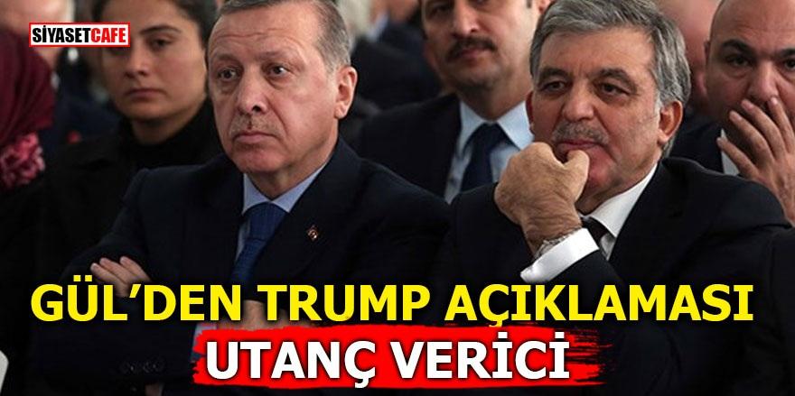 gul-ve-trump-001.jpg