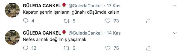 guleda-4.png