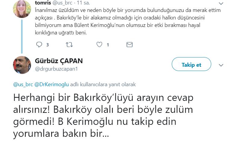 gurbuz-capan.png