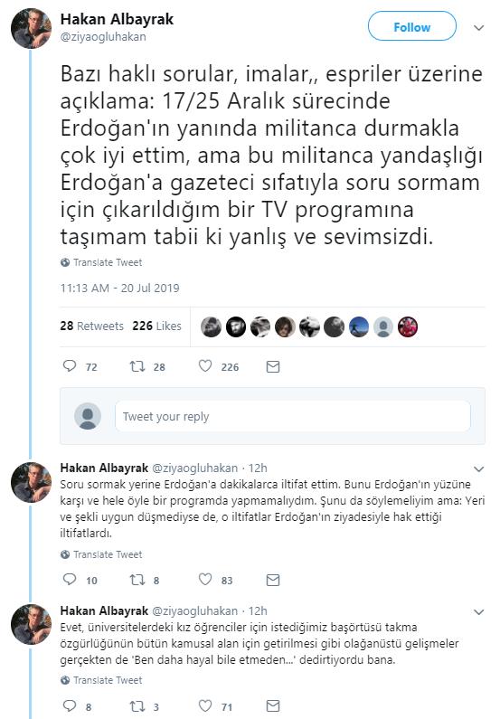 hakan-albayrak-siyasetcafe.png