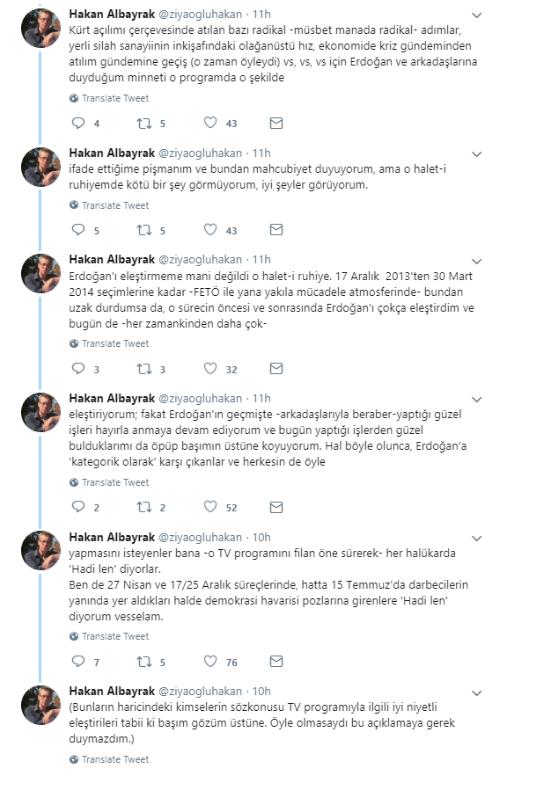 hakan-albayrak-siyasetcafe10.jpg