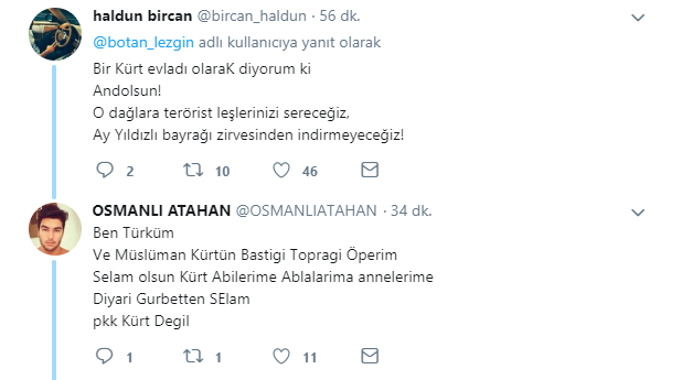 haldun-bircan-hdp-vekil-siyasetcafe.png