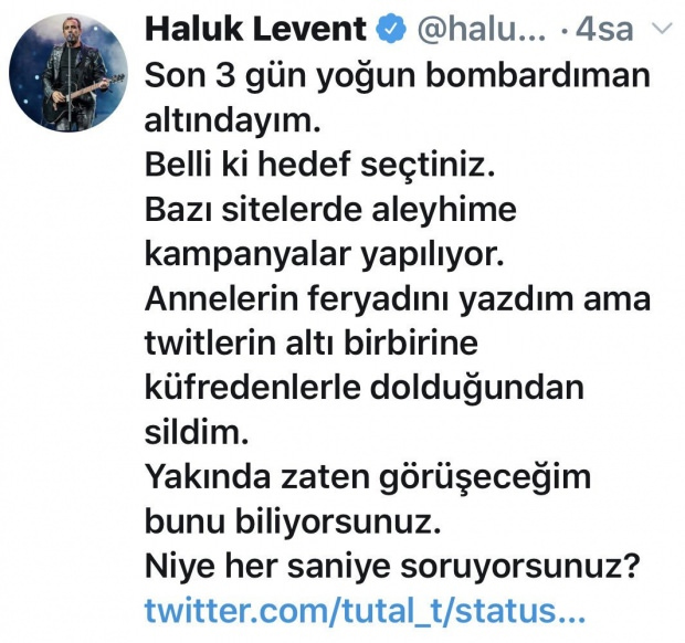 haluk-levent-kahrolsun-pkk-siyasetcafe.jpg