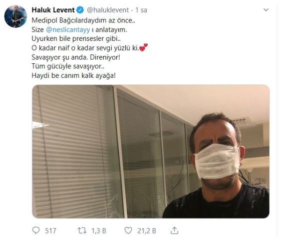haluk-levent-siyasetcafe.JPG