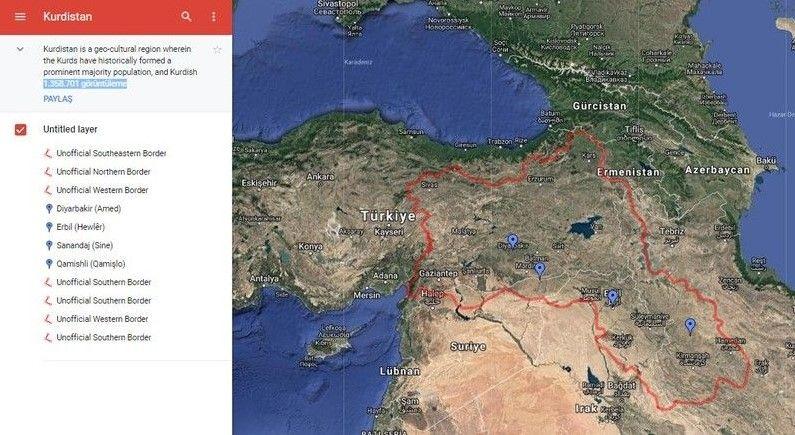harita-001.jpg