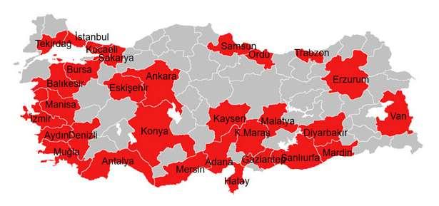 harita-006.jpg
